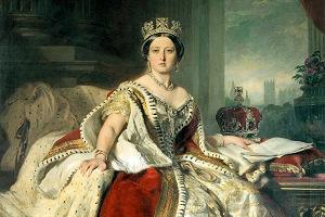 queen-victoria-tour