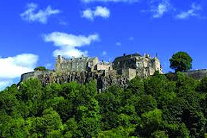 scottish-castles-tour