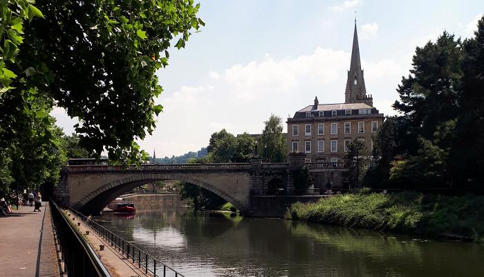 Georgian-tour-h-River